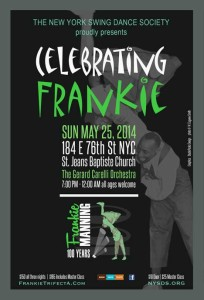 PostcardFront_CelebratingFrankie_2014web