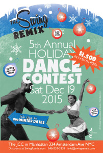 Postcard_FRONT_DanceContestWinter2015-6TEXTUREWEB