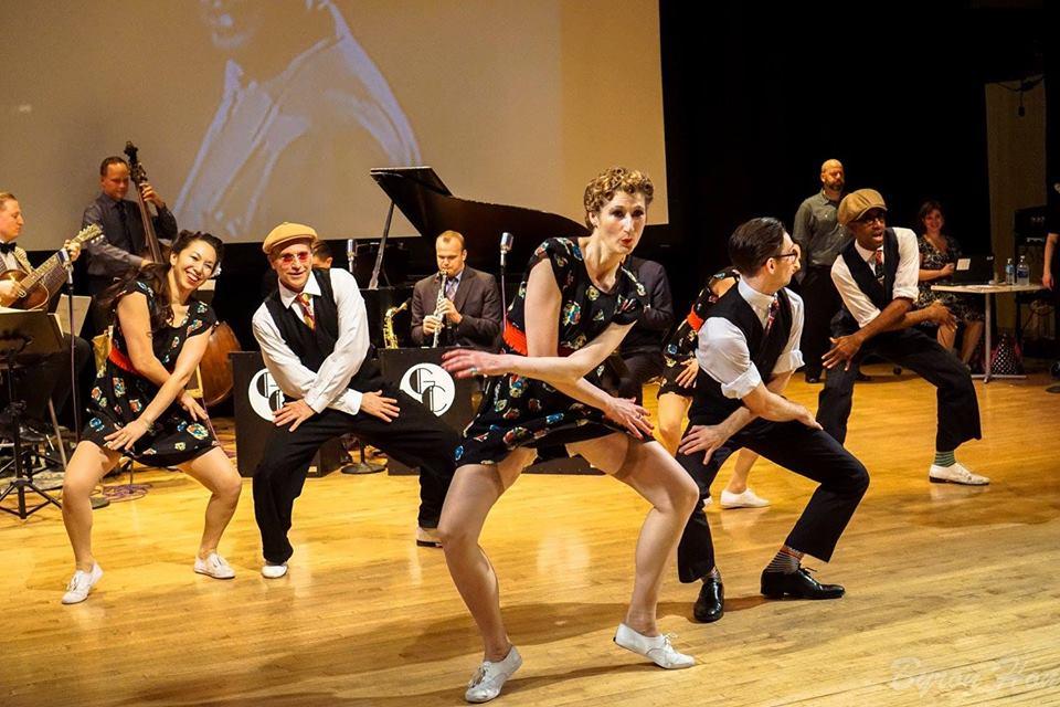 RhythmStompers_DancingLive_Band_SwingRemix2015