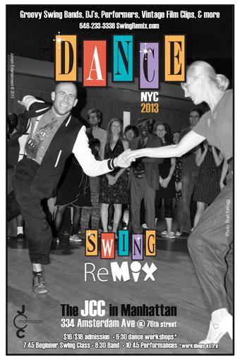 swingremix_2013.04.06nathan_jennaweb