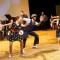Hot Jazz Dance Routine