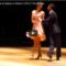 Adrienne & Rafal showcase The Balboa at Salute To Seniors 2016
