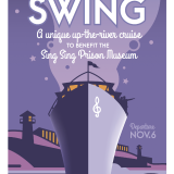 Sing Sing Swing fundraiser for museum