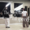 The Majestic Line Dance instructional demo