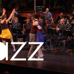 The Swing Era video highlight
