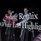 Remix 2013 Year's End Highlights 2