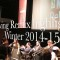 Swing Remix Event Highlights Winter 2014-15
