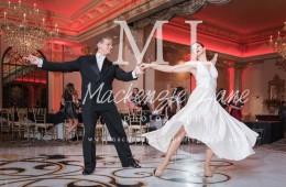 Mackenzie Lane Photography