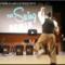 Collegiate Shag sample demo | Swing Remix
