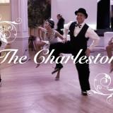 1920s Charleston