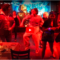 Night Fever Line Dance   LIVE at SWING 46