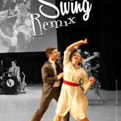 Swing Remix Season Opener